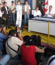 El 29 de junio de 2009 el entonces presidente hondureño, Manuel Zelaya, fue sacado del país por la fuerza y llevado a Costa Rica. Fue el primer golpe de Estado del siglo XXI.