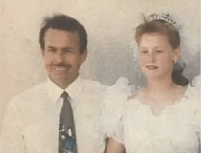 Tuvo nueve hijos con ella: Hombre secuestró y violó a hijastra durante 19 años