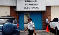 La nueva generación de reformas electorales estarán encaminadas a solucionar problemas que se visualizaron en en las Elecciones Generales del 2019 (Foto Prensa Libre/Efe)
