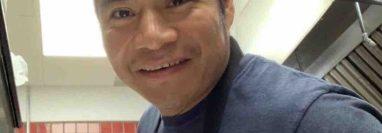 La muerte del cocinero guatemalteco Mateo conmocionó a una pequeña localidad de Georgia, Estados Unidos. Foto Prensa Libre: GoFundMe
