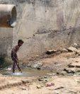 Las mayoría de las víctimas son de Magadh, que sufre sequía y en donde se registran temperaturas de hasta 49 grados.