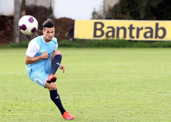 Stefano Cincotta ficha por Comunicaciones para la temporada 2019-2020