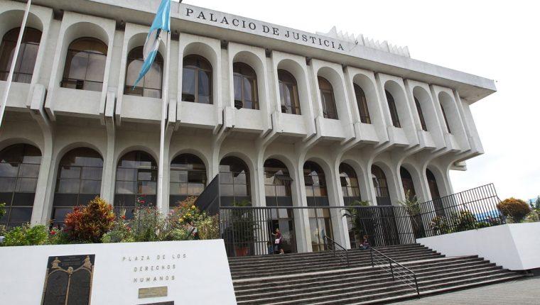 Consejo de la Carrera Judicial busca evaluar a jueces a través de una disposición temporal