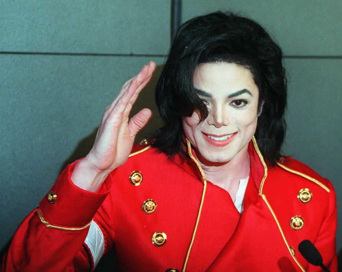 En imágenes: Estas son las cosas extrañas que Michael Jackson tenía en su habitación antes de morir