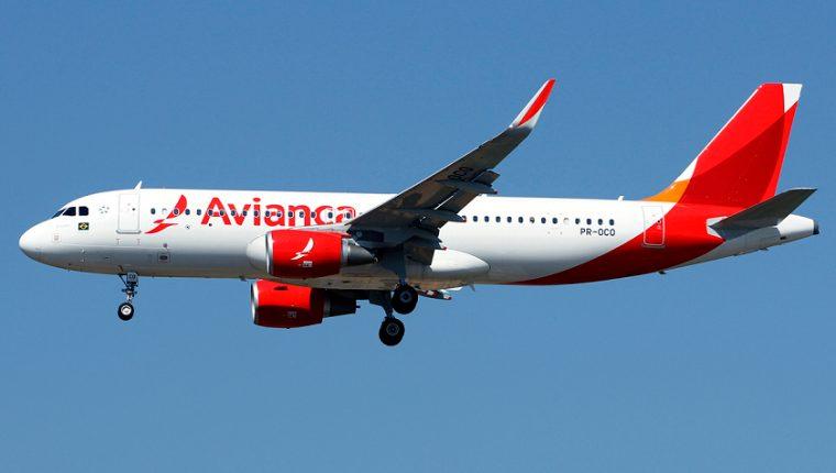 Avianca Holdings vende dos aerolíneas en Centroamérica