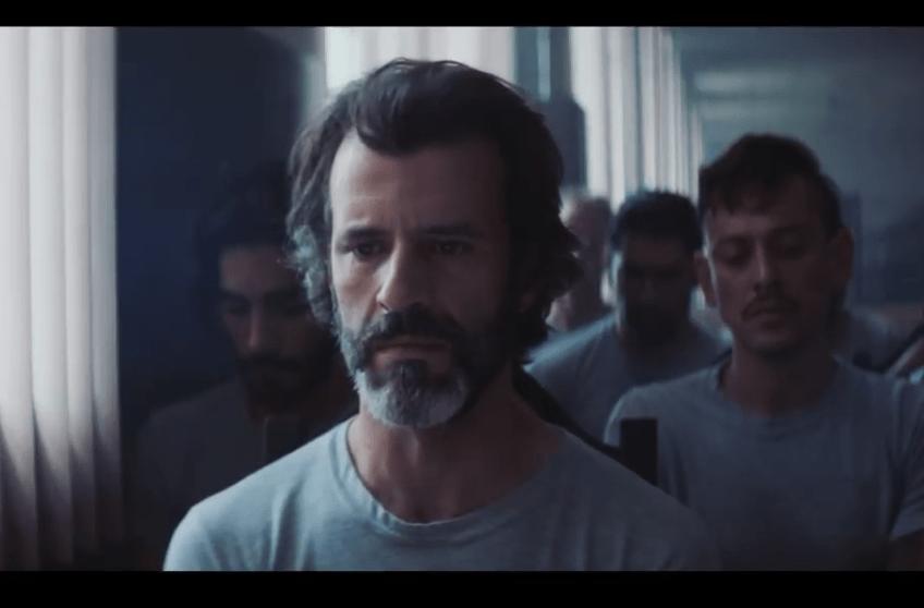 Jayro Bustamante revela tráiler de su nueva película Temblores en el día del Orgullo Gay