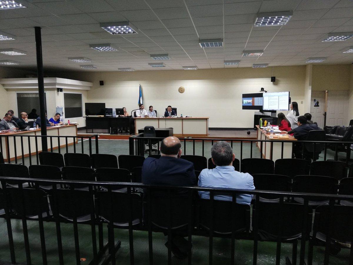 """""""Ayuso me dijo que había 60 plazas fantasmas disponibles"""": las revelaciones de Omar Nájera en el caso RIC caja de pagos"""