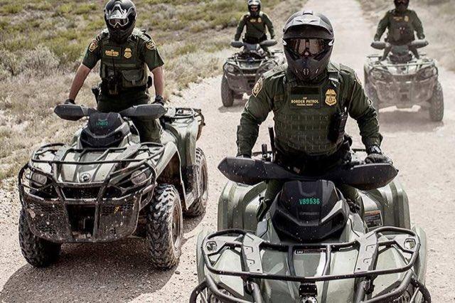 Agente de la Patrulla Fronteriza es señalado de acosar a guatemalteca mientras su hijo estaba retenido en Texas
