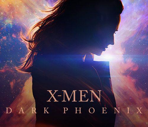 Dark Phoenix se estrenará en todos los cines de Guatemala el 6 de junio (Foto Prensa Libre: Fox Group)