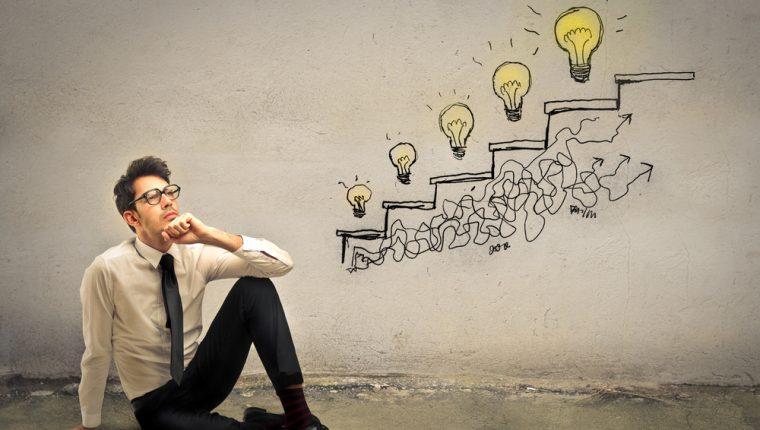 El GES 2019 tiene identificados 5 objetivos para acelerar negocios. (Foto Prensa Libre: Hemeroteca)
