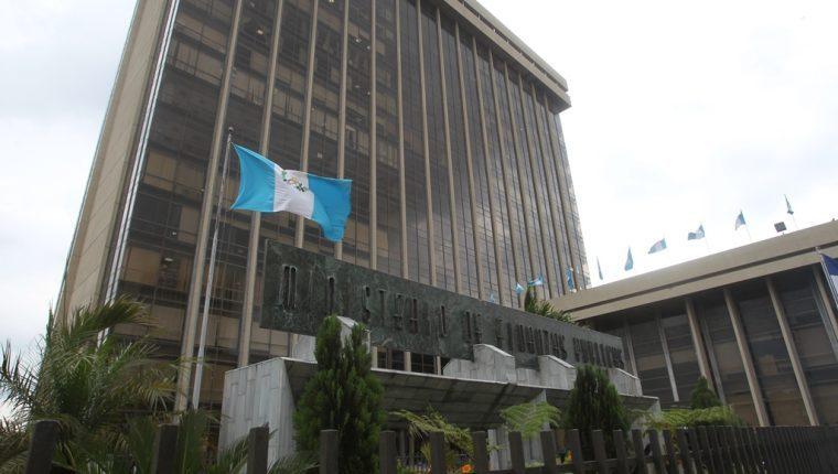 El Ministerio de Finanzas desconoce los últimos detalles de la aprobación del presupuesto 2021