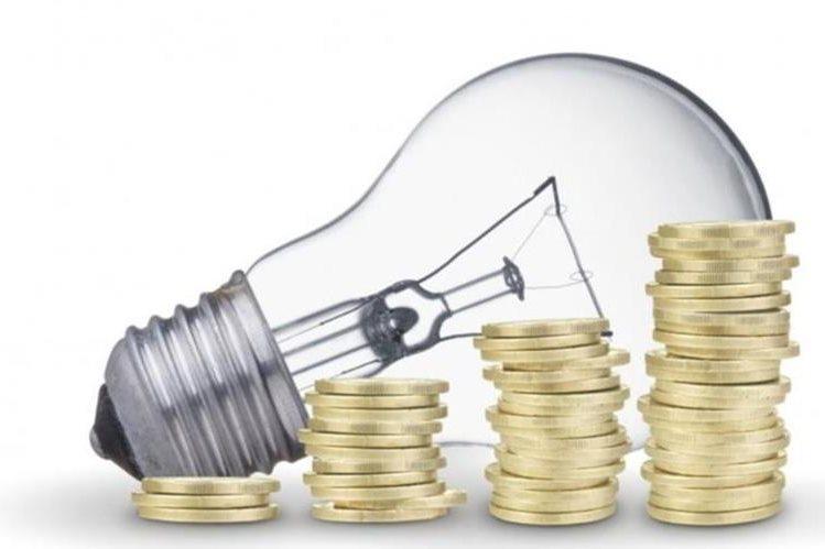 ¿Cómo quedan las tarifas de energía luego de que se decidió continuar con el subsidio?