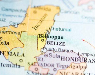 Las razones por las que Guatemala y Belice quieren mejorar sus relaciones comerciales