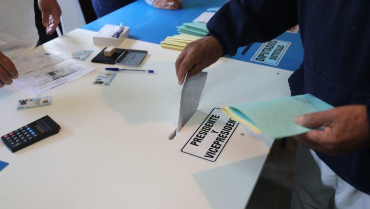 Elecciones Municipales 2019 Desafíos Cuentas Pendientes: Resultados Alcaldes Elecciones Guatemala 2019