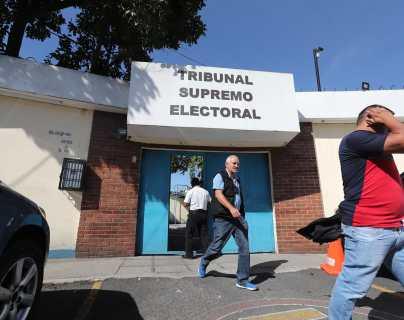 """UNE y FCN cruzan acusaciones, desestabilización y """"fraude"""" son los principales señalamientos"""
