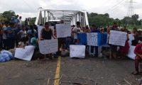 https://www.prensalibre.com/guatemala/politica/inconformidad-por-resultados-genera-protestas-en-varios-departamentos/