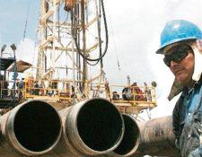 Perenco es la más grande productora de petróleo en Guatemala y opera el oleoducto. (Foto, Prensa Libre: Hemeroteca PL).