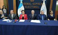 https://www.prensalibre.com/guatemala/politica/tse-no-es-factible-que-exista-fraude-en-las-elecciones/