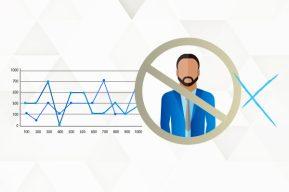 Gráficos interactivos: El antivoto