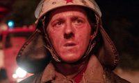Detrás de la tragedia de Chernobyl, están las personas (Foto Prensa Libre: HBO).