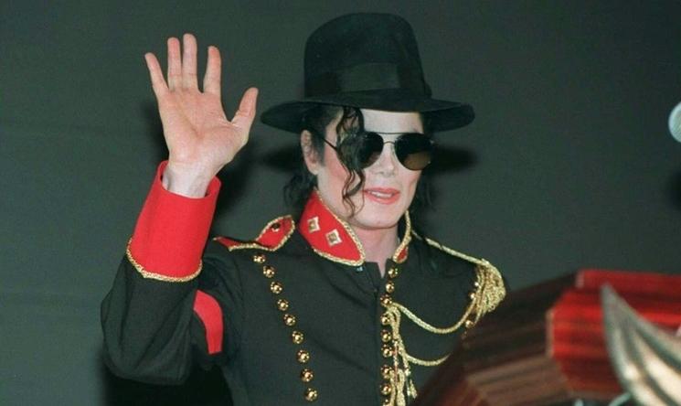 Michael Jackson: A 10 años de su muerte, la corona se mantiene pero pierde brillo