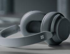 Por diseño o por calidad, las opciones de audífonos varían (Foto Prensa Libre: Microsoft).