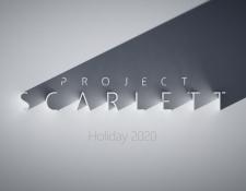 ¿Qué es lo que podemos esperar de una nueva Xbox? (Foto Prensa Libre: Microsoft).