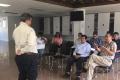 Migrantes en EE. UU. afirman que hay apatía de guatemaltecos por las elecciones