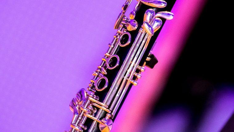 Clarifest es una fiesta para los amantes del clarinete. (Foto Prensa Libre: Servicios).