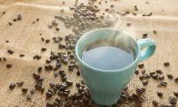 El café es una bebida que forma parte de la cultura guatemalteca, así como de su economía. (Foto Prensa Libre: Servicios).