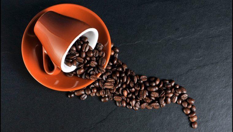 El consumo moderado de café podría tener beneficios en la salud. (Foto Prensa Libre: Servicios).