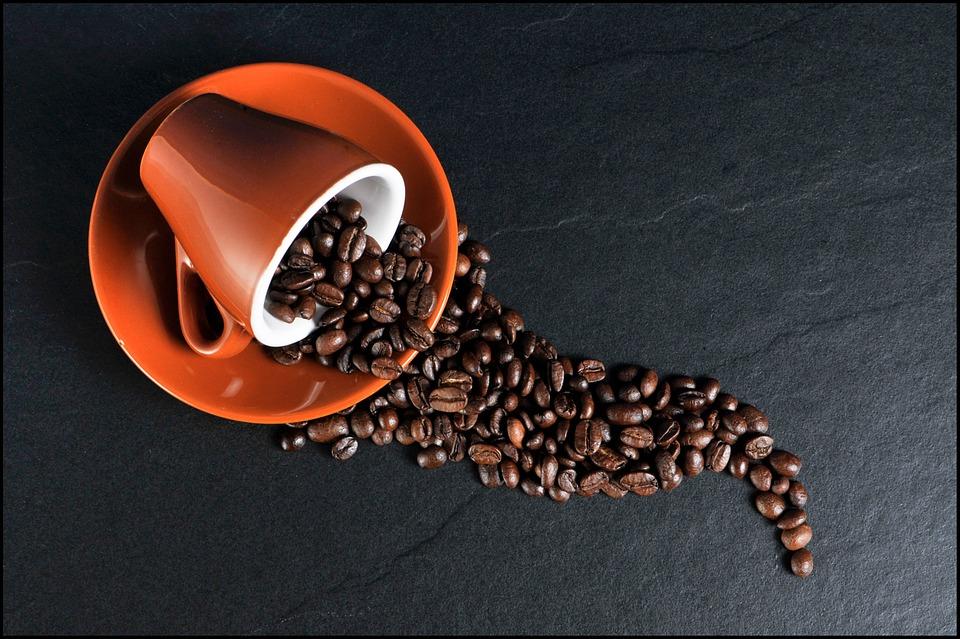 ¿El café genera dependencia? Aquí le presentamos algunas señales de alerta