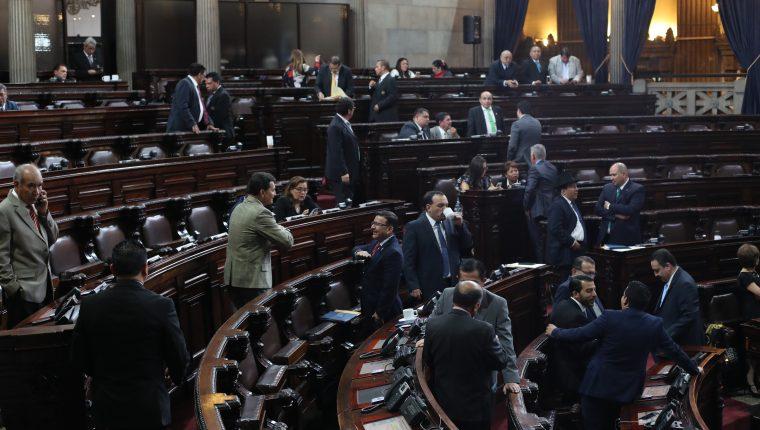 Las alianzas políticas que marcarán el rumbo del nuevo Congreso