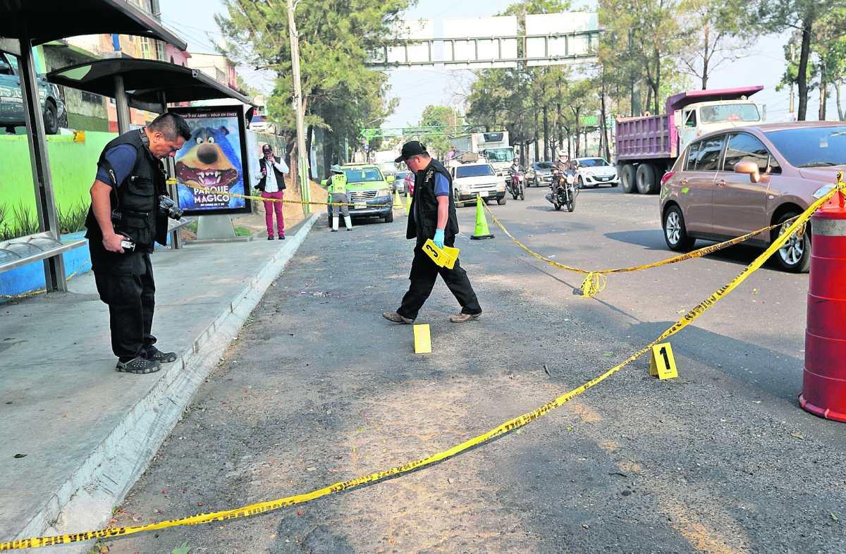 """Otorgar funciones de la PNC a la policía municipal solo provocaría """"infiltraciones y más autoritarismo"""""""