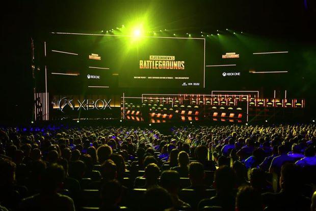 Qué esperar del E3 2019, la feria más grande de los videojuegos que siempre sorprende con sus novedades (y cómo seguir sus conferencias en internet)