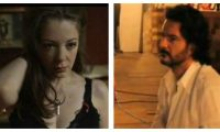 a actriz mexicana Edith González trabajó algunos proyectos junto a Ricardo Arjona. (Foto Prensa Libre: Hemeroteca PL)
