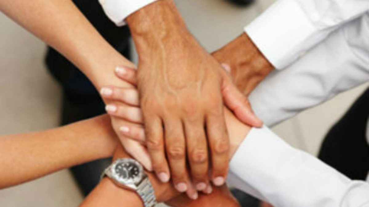 ¿Tu equipo de trabajo se considera estimulado?