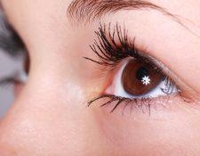 La evaluación de la presión del ojo es indispensable para asegurar la salud visual.  (Foto Prensa Libre: Pixibay)