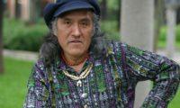 Humberto Ak'abal, escritor guatemalteco, falleció en enero de 2019. (Foto Prensa Libre. Hemeroteca PL).