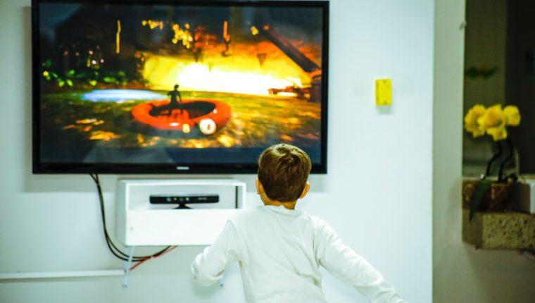 Para disfrutar el entretenimiento en casa, considere esta información (Foto Prensa Libre: Servicios / Pexels).