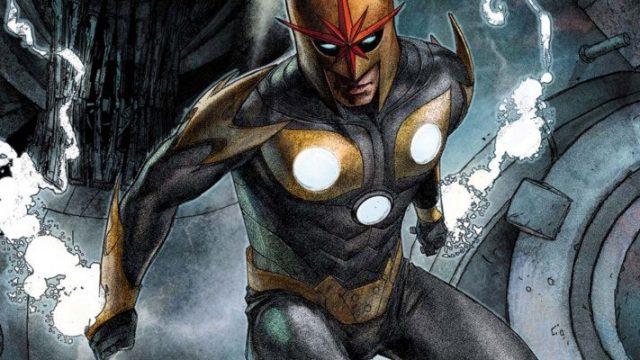 Los seguidores del Universo de Marvel anhelan más películas de superhéroes. (Foto Prensa Libre: Cómic Nova)