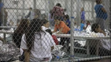 Más de 2 mil 600 niños guatemaltecos migraron solos y fueron deportados de México