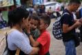 Deportaciones de menores suben 32%, vulneración de sus derechos hace que huyan del país
