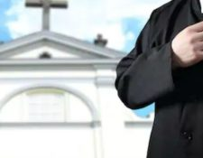 La ordenación sacerdotal de hombres casados es uno de los temas considerados casi tabú por el ala conservadora de la Iglesia. (Foto Prensa Libre: Servicios)