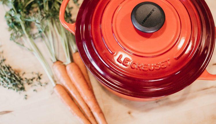 Mejore sus hábitos alimenticios planificando menús saludables (Foto Prensa Libre: Servicios / Unsplash)