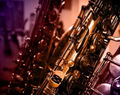 La Fiesta de la Música es un evento que se celebra cada 21 de junio, para facilitar el acceso a esta rama del arte. (Foto Prensa Libre: Servicios).
