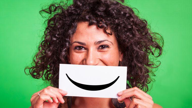 La menopausia es una etapa de la vida de las mujeres que puede implicar alteraciones en el estado de ánimo. (Foto Prensa Libre: Servicios).