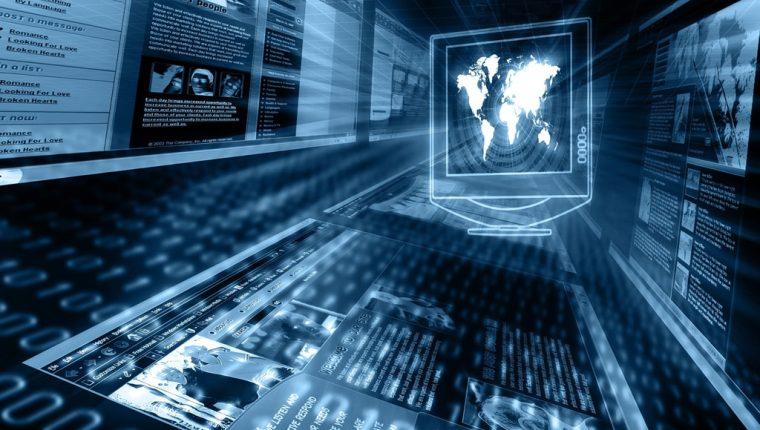Las empresas de software en Guatemala generan 3 mil 500 empleos directos y 27 mil empleos indirectos en la industria de tecnología. (Foto Prensa Libre: Shutterstock)