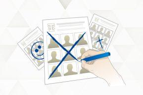 Gráficos interactivos: ¿Cuánto se conoce el voto nulo?