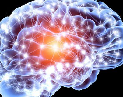Las neurotecnología pueden ayudar a pacientes con enfermedades neurológicas o mentales. Pero las mismas herramientas se pueden usar para bien o para mal.